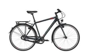 Bergamont Vitess R14 von Zweirad Pritscher, 84036 Landshut