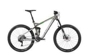 """Bergamont Trailster 8.0 27,5"""" von Zweirad Pritscher, 84036 Landshut"""