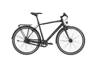 Bergamont Sweep N8 EQ von Fahrradladen in der Südstadt, 53113 Bonn