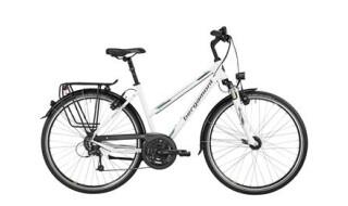 Bergamont Sponsor Tour Lady von 2-Rad Jager, 46395 Bocholt