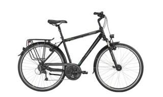 Bergamont Sponsor Tour von 2-Rad Jager, 46395 Bocholt