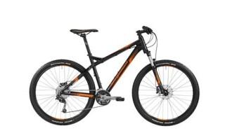 """Bergamont Roxtar 5.0 27,5"""" von Zweirad Pritscher, 84036 Landshut"""