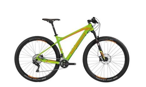 Bergamont Revox LTD Carbon von WEIDEMANN Zweirad GmbH, 88662 Überlingen
