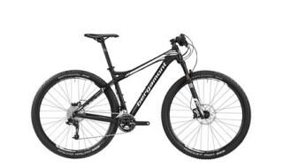 Bergamont Revox 8.0 2016 von Zweirad Pritscher, 84036 Landshut