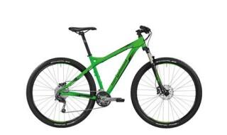 Bergamont Revox 5.0 von Zweirad Pritscher, 84036 Landshut
