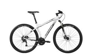 Bergamont Roxtar 3.0 von Erft Bike, 50189 Elsdorf