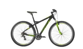 Bergamont Revox 2.0 von Zweirad Pritscher, 84036 Landshut