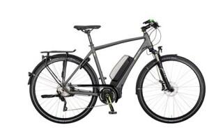 e-bike manufaktur 11lf 16 He 55 Deore XT Brose 500Wh slatematt von Drahtesel Bonn, 53173 Bonn