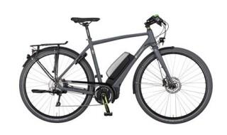 e-bike manufaktur N9UN von Fahrrad & Meer, 25335 Elmshorn