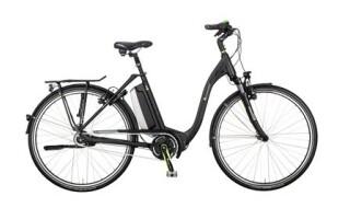 e-bike manufaktur DR3I Brose Mittelmotor von Bleker GmbH, 46348 Raesfeld