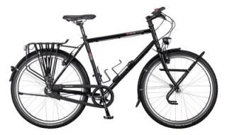 VSF Fahrradmanufaktur TX-400 von Radhaus Schuster, 97080 Würzburg