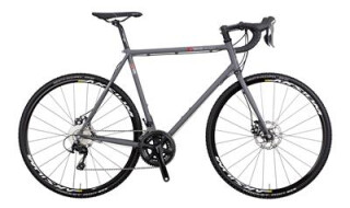 VSF Fahrradmanufaktur R500 von Marc´O Velo, 14059 Berlin-Charlottenburg