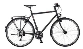 VSF Fahrradmanufaktur T-700 von WEIDEMANN Zweirad GmbH, 88662 Überlingen