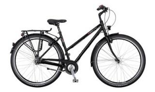 VSF Fahrradmanufaktur T-50 von Radhaus Pacak, 65604 Elz