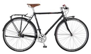 VSF Fahrradmanufaktur 8CHT von Radhaus Schuster, 97080 Würzburg