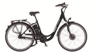 Kreidler Vitality von Fahrrad Fiolka GmbH & Co. KG, 45711 Datteln