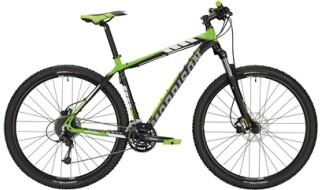 """Morrison Blackfoot 27,5"""" von Biker's Best Fahrradshop, 81369 München"""