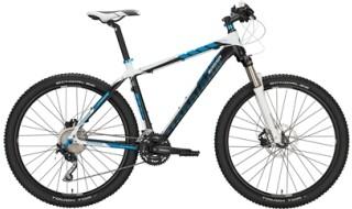 Morrison VIPER von Fahrrad Dreieich, 63303 Dreieich