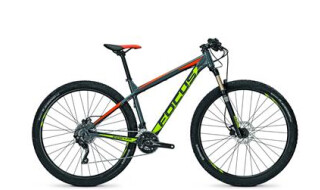 "Focus Whistler Pro 29"" 20-Gang Modell 2016 von Fun Bikes, 53175 Bonn (Friesdorf)"