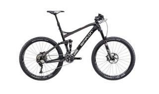 Simplon Kibo Pro 22 von Freds Bike Shop, 83098 Brannenburg