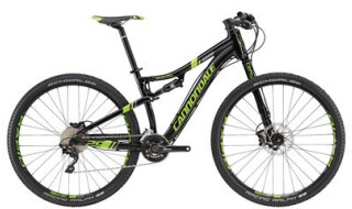 Cannondale Scalpel Al 4 von Radsport Borens, 53604 Bad Honnef