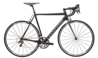 Cannondale CAAD 12 Ultegra von Zweirad Center Legewie, 42651 Solingen