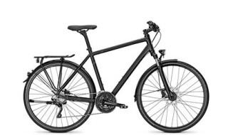 Kalkhoff Endeavour DLX, 30 Gg. XT, TRAPEZ ! von Bikeshop Ansorge GmbH, 38640 Goslar