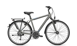 Kalkhoff Agattu 27 von Adlershofer Fahrradwelt, 12489 Berlin - Adlershof