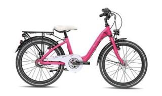 S´cool chiX comp 20 3-S von WIECK fahrrad & zubehör, 24601 Wankendorf