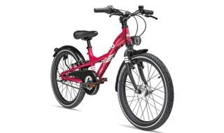 S´cool XXLite comp 20 3-S von WIECK fahrrad & zubehör, 24601 Wankendorf