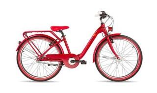 S´cool chiX pro 24 7-S von WIECK fahrrad & zubehör, 24601 Wankendorf