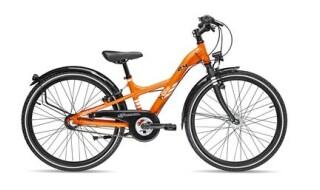 S´cool XXLite comp 24 3-S von WIECK fahrrad & zubehör, 24601 Wankendorf