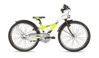S´cool XXLite pro 24 7-S von WIECK fahrrad & zubehör, 24601 Wankendorf