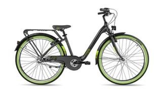 S´cool chiX pro 26 3-S von WIECK fahrrad & zubehör, 24601 Wankendorf