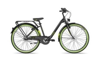 S´cool chiX pro 26 7-S von WIECK fahrrad & zubehör, 24601 Wankendorf