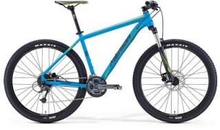 """Merida 27,5"""" Merida MTB Big Seven 300 von Downhill Fahrradfachgeschäft, 32105 Bad Salzuflen"""