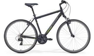"""Merida 28"""" Merida Crossway 15 V Herren von Downhill Fahrradfachgeschäft, 32105 Bad Salzuflen"""