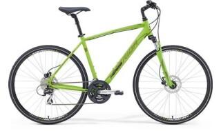 """Merida 28"""" Merida Crossway 20 D Herren von Downhill Fahrradfachgeschäft, 32105 Bad Salzuflen"""