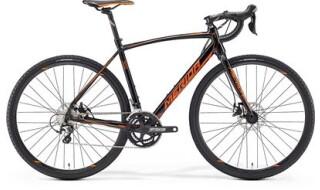Merida Cyclo Cross 300 von Reinwald Zweirad GmbH, 88682 Salem