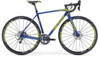 Merida Cyclo Cross 6000 von Fahrrad Kaiser - AKA Alfred Kaiser GmbH, 78628 Rottweil