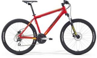 """Merida 26"""" Merida MTB Matts 6.20 D von Downhill Fahrradfachgeschäft, 32105 Bad Salzuflen"""