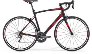 Merida Ride 300 von Reinwald Zweirad GmbH, 88682 Salem