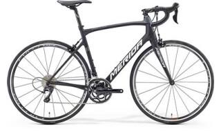 Merida Ride 5000 von Reinwald Zweirad GmbH, 88682 Salem