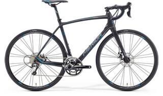 """Merida 28"""" Merida Ride Disc 3000 Carbon von Downhill Fahrradfachgeschäft, 32105 Bad Salzuflen"""