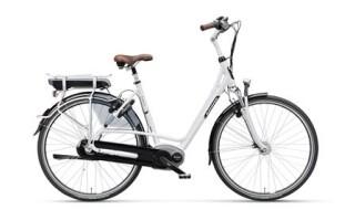 Batavus GARDA E-GO DAMEN von Fahrrad Meister Benny Leussink, 28832 Achim