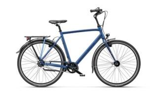 Batavus Escala Herren 57cm von Bike & Co Hobbymarkt Georg Müller e.K., 26624 Südbrookmerland