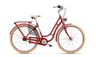 Batavus Brooklyn von Eimsbütteler Fahrradladen, 20259 Hamburg
