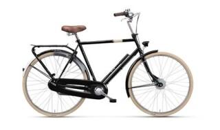 Batavus Dutchman von Mike's Bikes - Fahrräder und mehr, 50825 Köln-Ehrenfeld