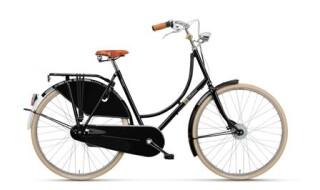 Batavus Old Dutch deluxe 56cm von Bike & Co Hobbymarkt Georg Müller e.K., 26624 Südbrookmerland