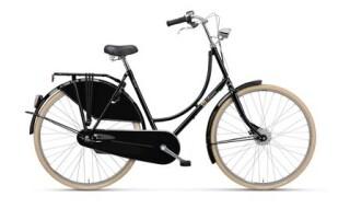 Batavus Old Dutch von Fahrrad Look, 48161 Münster